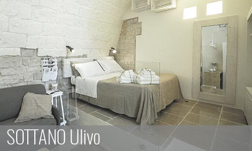 sottano-ulivo-home